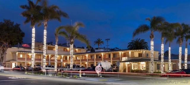1141 Silverado St, La Jolla, CA 92037 (#190027696) :: Neuman & Neuman Real Estate Inc.