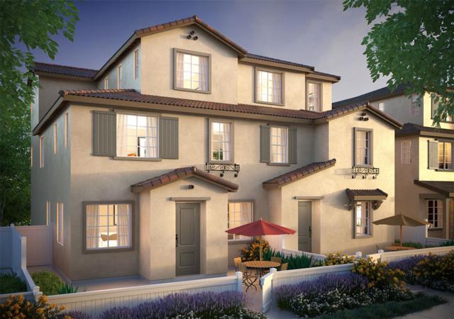1709 Santa Christina Avenue, Chula Vista, CA 91913 (#190027697) :: Whissel Realty