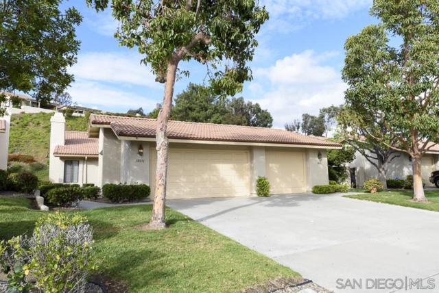 18031 Avenida Alozdra, San Diego, CA 92128 (#190027699) :: Cay, Carly & Patrick | Keller Williams