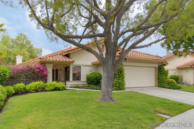 12635 Alcacer Del Sol, San Diego, CA 92128 (#190027720) :: Neuman & Neuman Real Estate Inc.