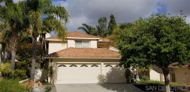 12125 Darkwood Rd, San Diego, CA 92129 (#190027733) :: Farland Realty