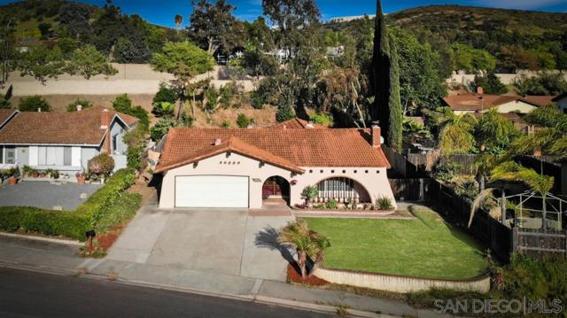 12435 Old Pomerado Rd, Poway, CA 92064 (#190027748) :: The Yarbrough Group