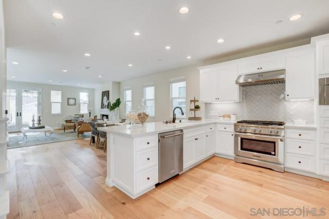 5111 Brighton Ave, San Diego, CA 92107 (#190027752) :: The Yarbrough Group