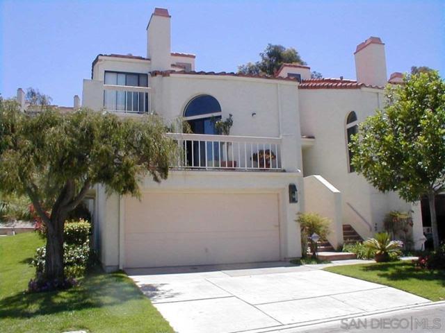 4767 Valdina Way, San Diego, CA 92124 (#190027776) :: The Yarbrough Group