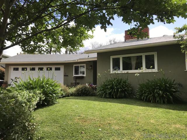 4417 Upland St., La Mesa, CA 91941 (#190027784) :: Farland Realty