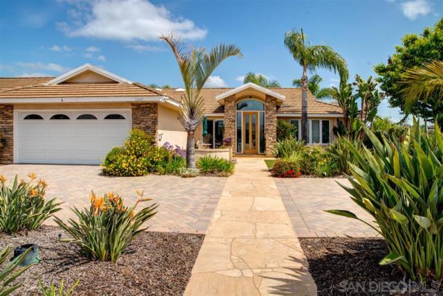 12405 Grandee Rd, San Diego, CA 92128 (#190027796) :: Cay, Carly & Patrick | Keller Williams