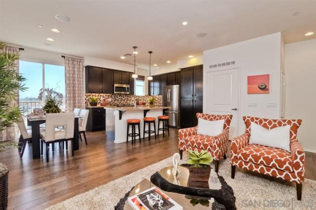 5533 Santa Alicia, San Diego, CA 92154 (#190027816) :: Neuman & Neuman Real Estate Inc.
