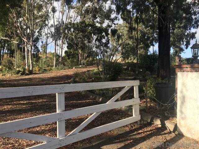 6840 Paseo Delicias #0, Rancho Santa Fe, CA 92067 (#190027850) :: Farland Realty