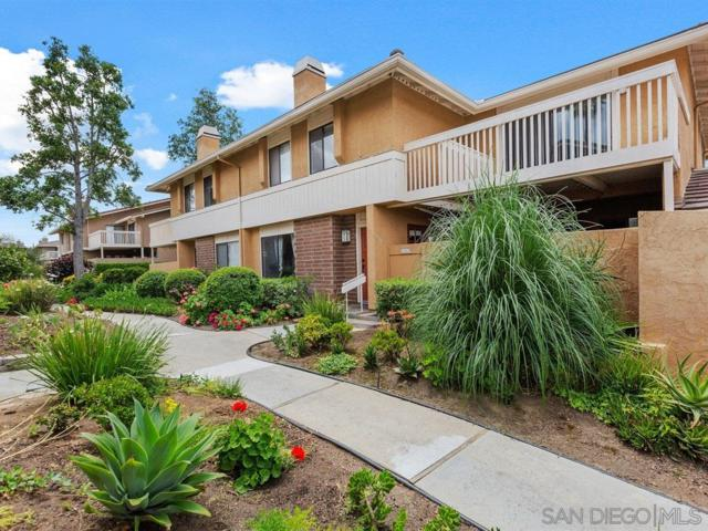 17529 Ashburton Rd, San Diego, CA 92128 (#190027851) :: Keller Williams - Triolo Realty Group