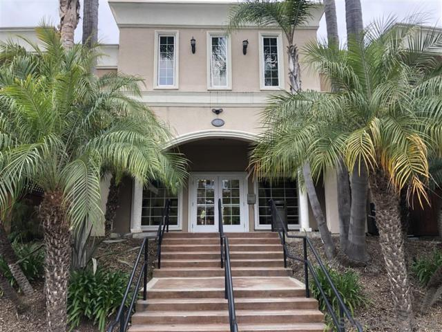 4570 54th St. #125, San Diego, CA 92115 (#190027891) :: Pugh | Tomasi & Associates