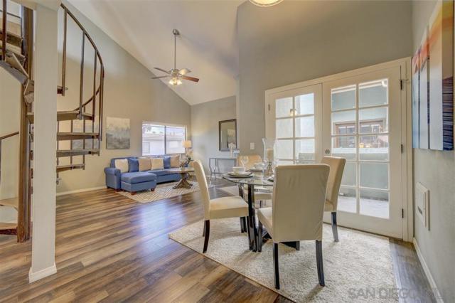 4622 Felton Street #7, San Diego, CA 92116 (#190027902) :: Farland Realty
