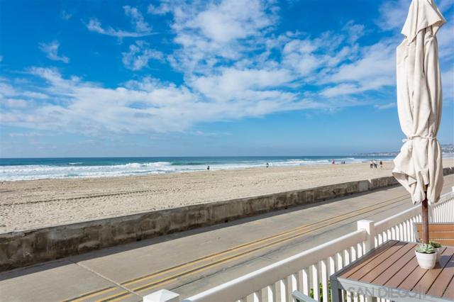 3253 Ocean Front Walk, San Diego, CA 92109 (#190027913) :: Farland Realty
