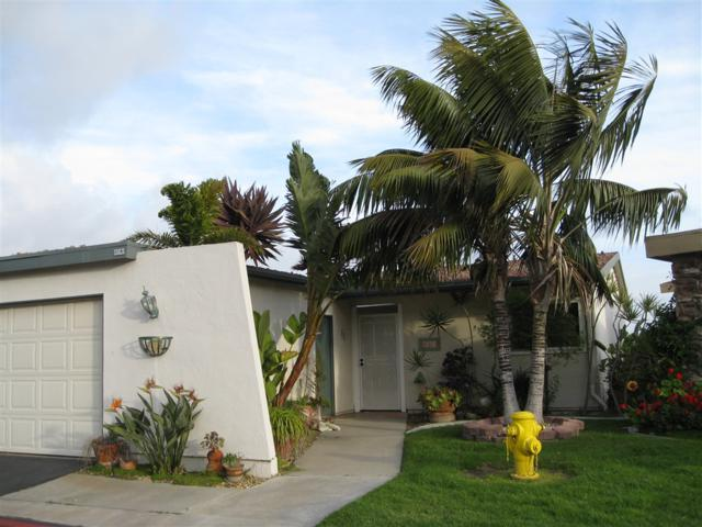 3890 Vista Campana S. #19, Oceanside, CA 92057 (#190027920) :: Farland Realty