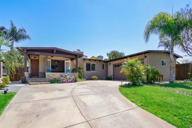 3320 Mckinley St, Carlsbad, CA 92008 (#190027933) :: Farland Realty