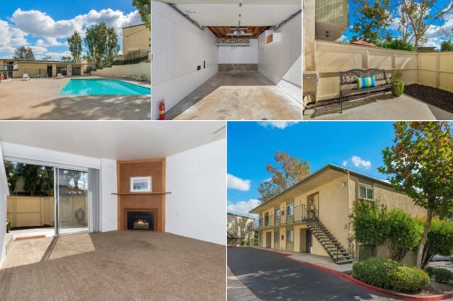 278 S S Pierce St, El Cajon, CA 92020 (#190028015) :: Ascent Real Estate, Inc.