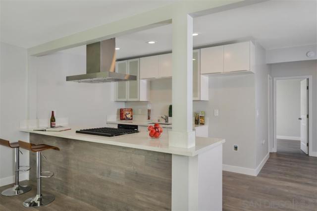 9238 Bird St, Santee, CA 92071 (#190028041) :: Pugh | Tomasi & Associates