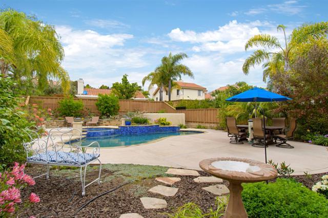 4186 Graydon Rd, San Diego, CA 92130 (#190028042) :: The Yarbrough Group