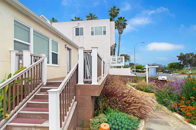 184 Imperial Beach Blvd, Imperial Beach, CA 91932 (#190028045) :: The Yarbrough Group