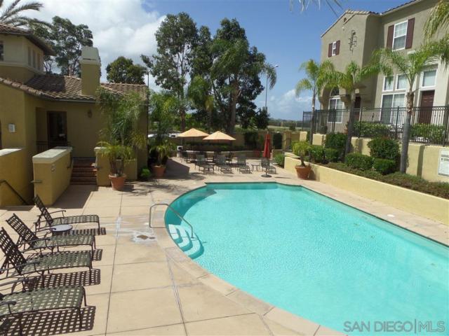 3704 Mykonos Lane #181, San Diego, CA 92130 (#190028054) :: The Yarbrough Group