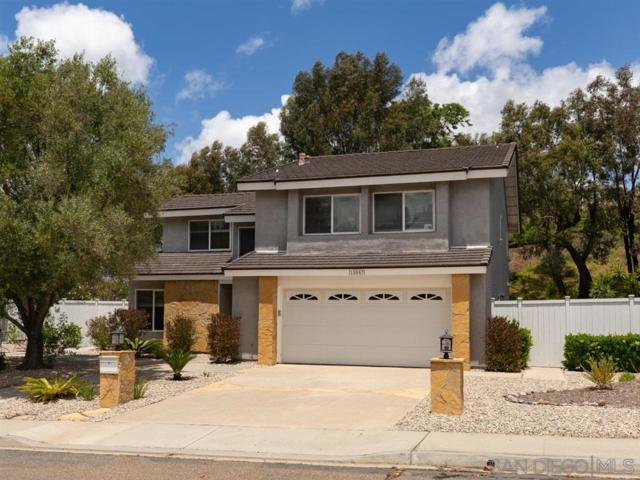 18007 Cotorro Road, San Diego, CA 92128 (#190028069) :: Coldwell Banker Residential Brokerage