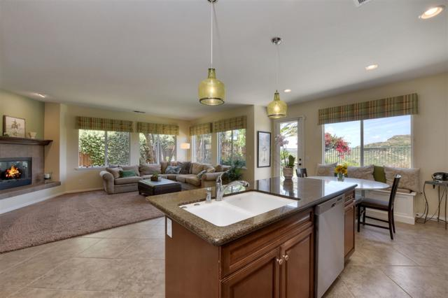3472 Moon Field Drive, Carlsbad, CA 92010 (#190028074) :: Whissel Realty