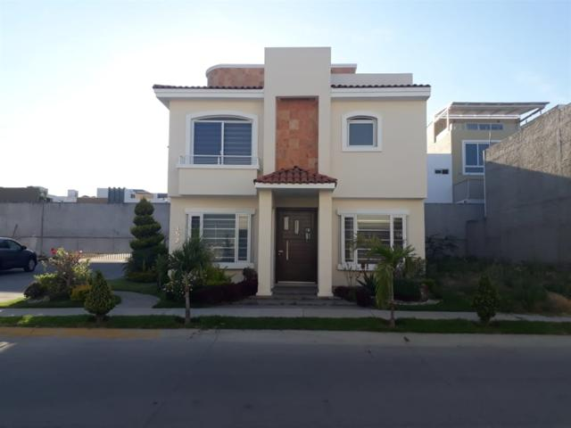 1994 Ave Federalistas #152, Arcos De Zapopan   45134, ME 99999 (#190028118) :: Allison James Estates and Homes
