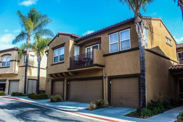 6363 Avenida De Las Vistas #2, San Diego, CA 92154 (#190028173) :: The Yarbrough Group