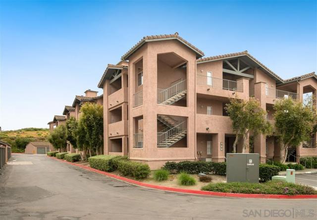 17161 Alva Rd #927, San Diego, CA 92127 (#190028218) :: Pugh   Tomasi & Associates