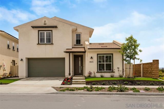 8825 Weston Rd, Santee, CA 92071 (#190028235) :: Pugh | Tomasi & Associates
