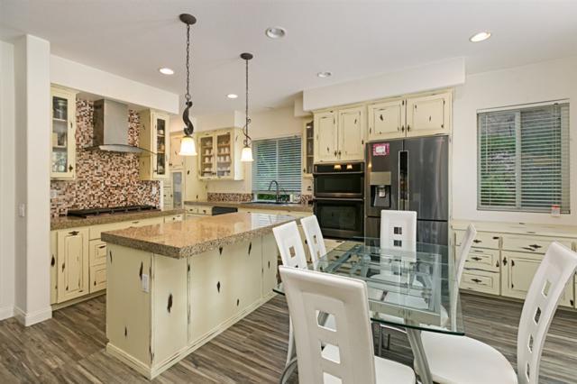 3500 Rock Ridge Rd, Carlsbad, CA 92010 (#190028246) :: Farland Realty