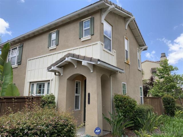 1605 Phoenix Ct., Chula Vista, CA 91915 (#190028255) :: Coldwell Banker Residential Brokerage