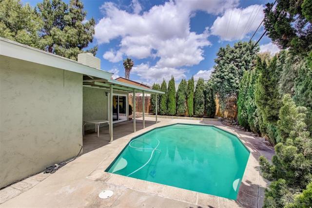 6273 Estelle St, San Diego, CA 92115 (#190028257) :: Pugh | Tomasi & Associates