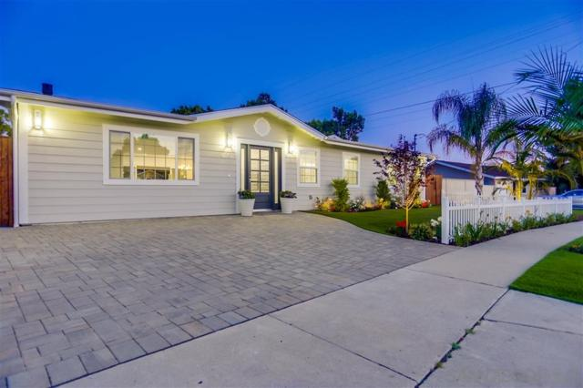 4207 Feather, San Diego, CA 92117 (#190028262) :: Farland Realty