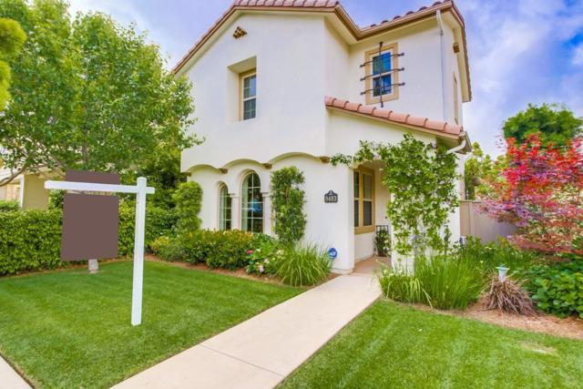 8483 Blackburn Lane, San Diego, CA 92127 (#190028264) :: Pugh   Tomasi & Associates