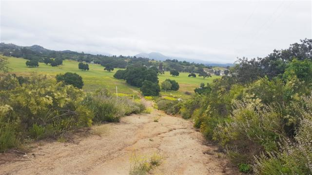 Miller Rd #1, Valley Center, CA 92082 (#190028269) :: Farland Realty
