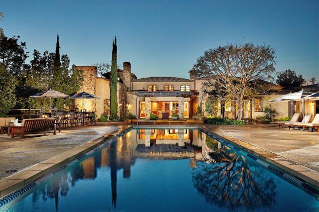 16135 Valle De Oro, Rancho Santa Fe, CA 92067 (#190028291) :: Be True Real Estate