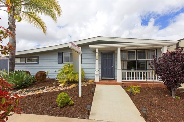 8936 Laddie Ln, San Diego, CA 92123 (#190028351) :: Ascent Real Estate, Inc.