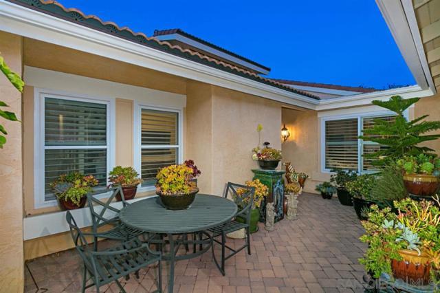 1688 Caminito Aliviado, La Jolla, CA 92037 (#190028355) :: Be True Real Estate