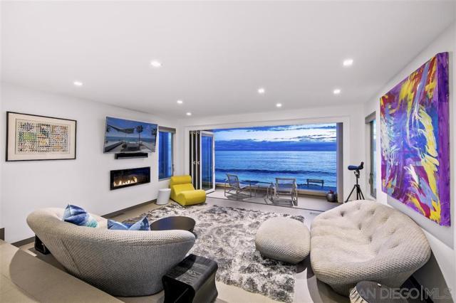 6669 Neptune Pl., La Jolla, CA 92037 (#190028365) :: Be True Real Estate