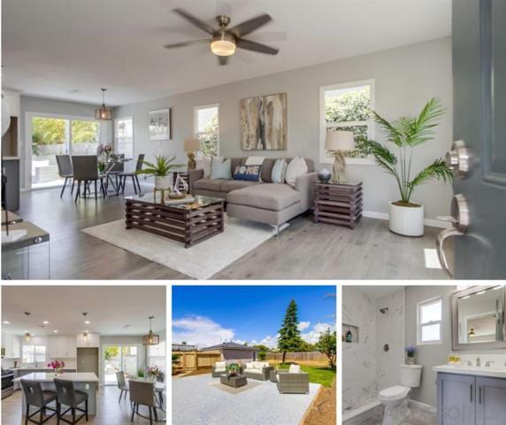 853 11th Street, Imperial Beach, CA 91932 (#190028372) :: Kim Meeker Realty Group