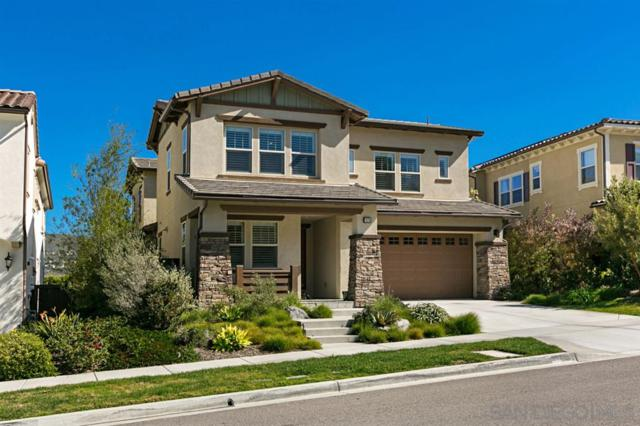 7074 Sitio Corazon, Carlsbad, CA 92009 (#190028403) :: Ascent Real Estate, Inc.