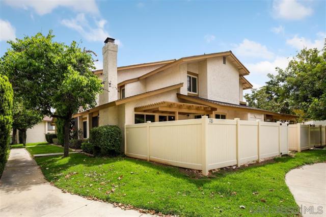 17567 Caminito Heno, San Diego, CA 92127 (#190028407) :: Pugh   Tomasi & Associates