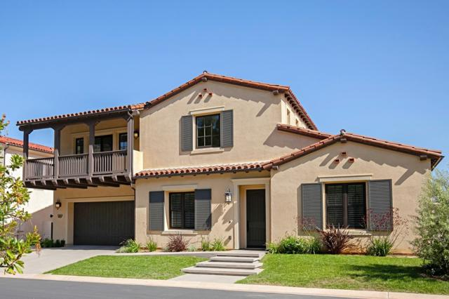 7963 Silvery Moon Ln, San Diego, CA 92127 (#190028410) :: Coldwell Banker Residential Brokerage