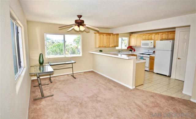 940 Calla Ave #14, Imperial Beach, CA 91932 (#190028413) :: Kim Meeker Realty Group