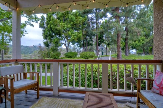 7727 Caminito Monarca #111, Carlsbad, CA 92009 (#190028427) :: Ascent Real Estate, Inc.