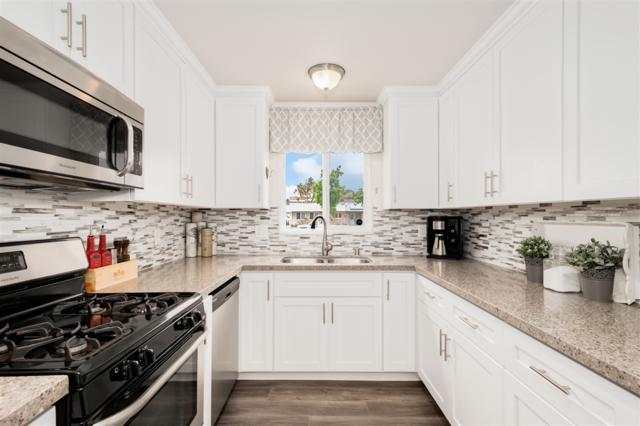 9475 Mast Blvd, Santee, CA 92071 (#190028429) :: Pugh | Tomasi & Associates