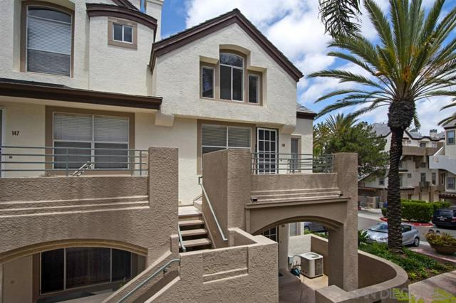 12642 Carmel Country Rd #148, San Diego, CA 92130 (#190028448) :: Ascent Real Estate, Inc.