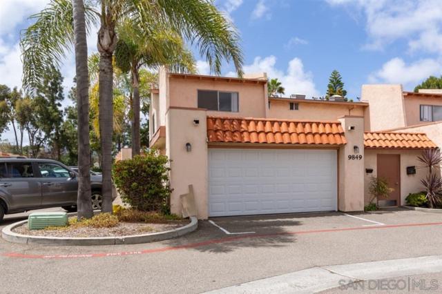 9849 Genesee Ave, San Diego, CA 92121 (#190028461) :: Neuman & Neuman Real Estate Inc.
