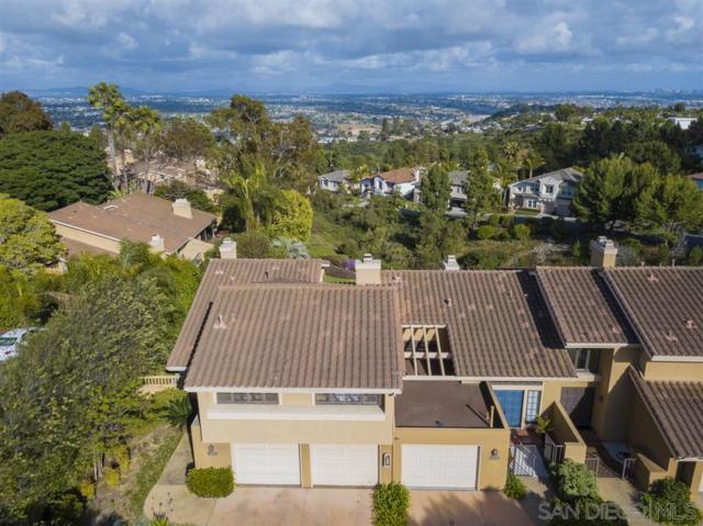 6419 Caminito Blythefield, La Jolla, CA 92037 (#190028478) :: Be True Real Estate