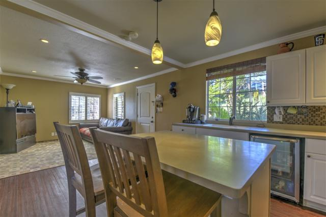 8545 Gardena Rd, Lakeside, CA 92040 (#190028488) :: Farland Realty